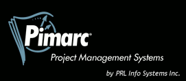 Pimarc Project Management Systems Logo