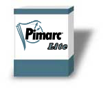 Pimarc software, Lite version